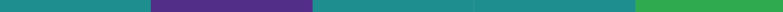lijn therapie meijer,Pijn, klachten, spierpijn, hoofdpijn, gewrichtspijn, ongeval, revalidatie, therapie, blessures, knie, schouders, nek, herstel, gewrichten, artrose, aandoening, behandeling, beweging, houding, cesar, therapie, Meijer, Reinhart, gezondheidscentrum, 't Reinhart, oefentherapie, cupping methode, reuma, COPD, hyperventilatie, behandelplan, specialist, netwerk, Duiven, Groessen.